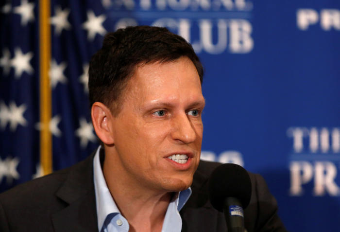 thiel-national-press-club-oct-2016-100690634-large