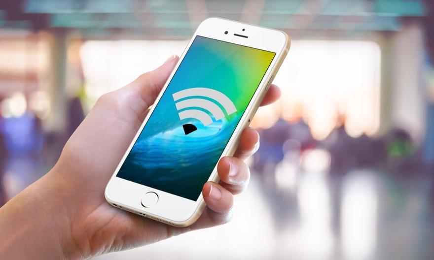1508906689_wi-fi-assist-iphone-2